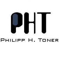 Philipp H. Toner - Minimal / Electro