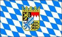 Bayern, des samma mir!!