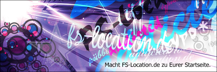 FS-Location.de
