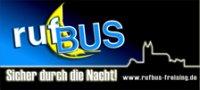 Rufbus fährt wieder ab dem 30.11.2007