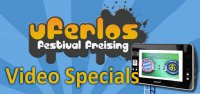 Videospecial Uferlos: Tipp-o-Mat & FSL-Box