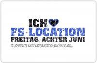 5 Jahre FS-Location.de