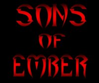 Sons Of Ember